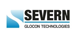 Severn Glocon Tech Logo